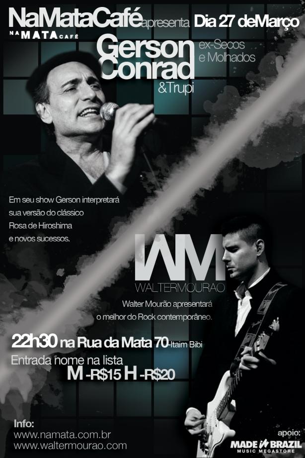 WM&Gerson_RGB Flyer Na Mata