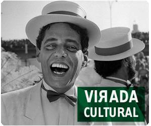 VIRADA_cultural_arroba_banner