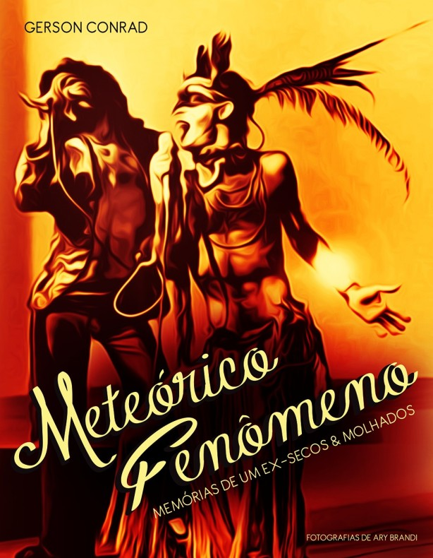capa_meteorico_chapada