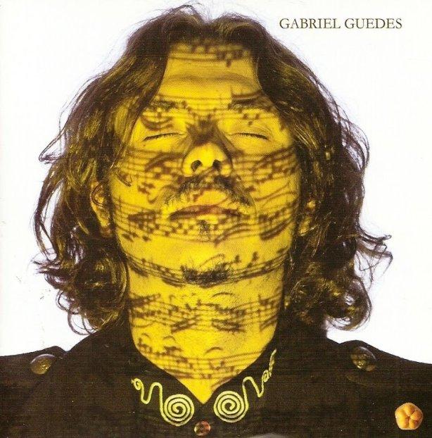 GabrielGuedes