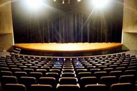 teatrosescvilamariana